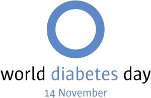 WDD-logo-date-EN-2048px-copy