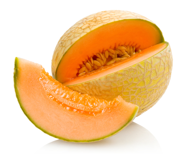 Cantaloupe Melon Kidney Diet Tips Nutrition facts label for melons, cantaloupe, raw includes usda commodity food a415. davita pulse