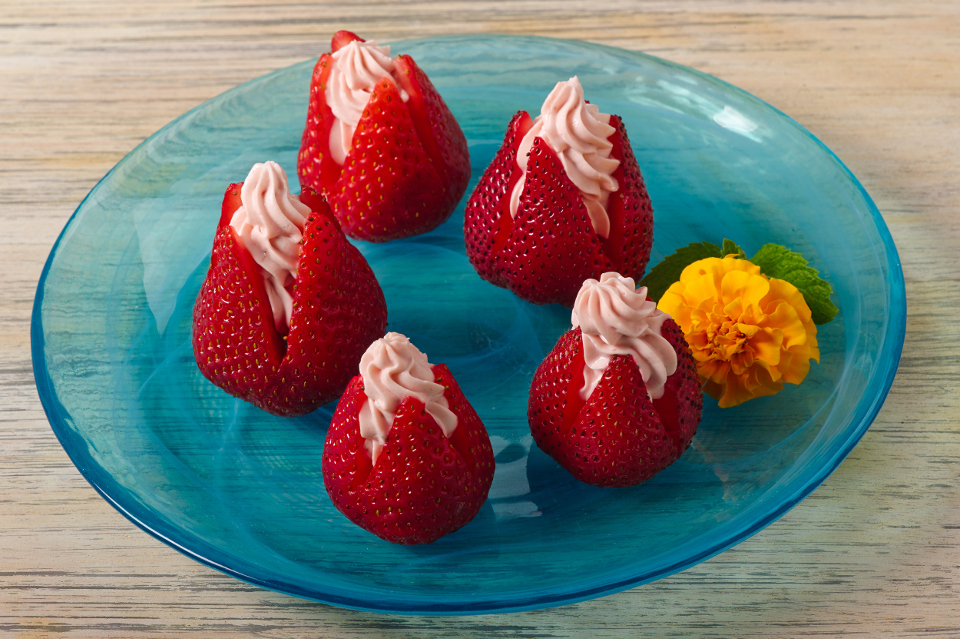 stuffed_strawberries