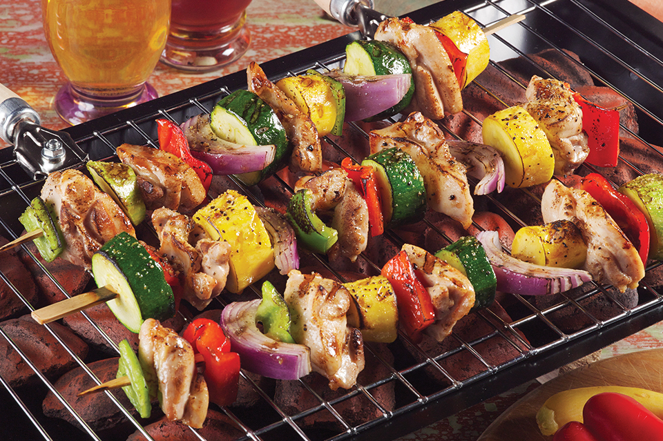 KD-Tips-Photo-960x639-Summer-Cookbook