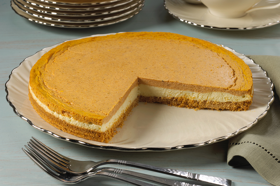 KD-Tips-Photo-960x639-PumpkinSlice