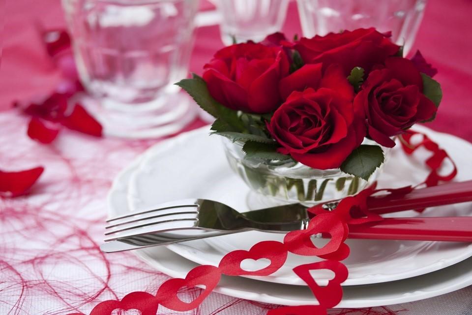 iStock_000022795858_Large_Valentine_960x640