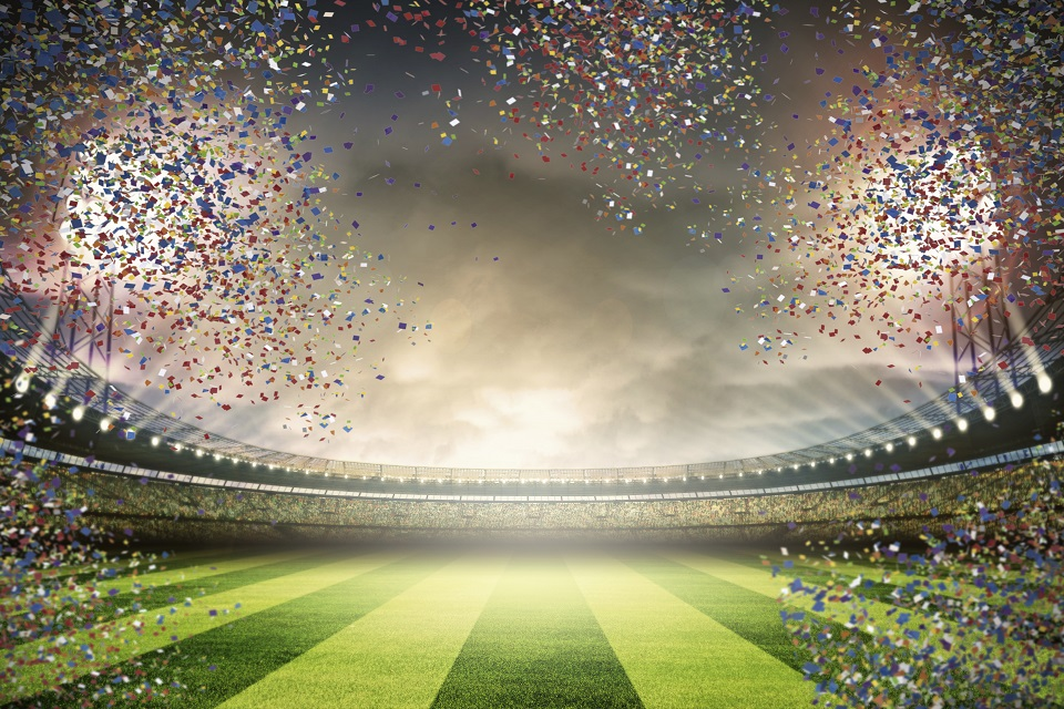iStock_000071714991_Large-Stadium-960x640