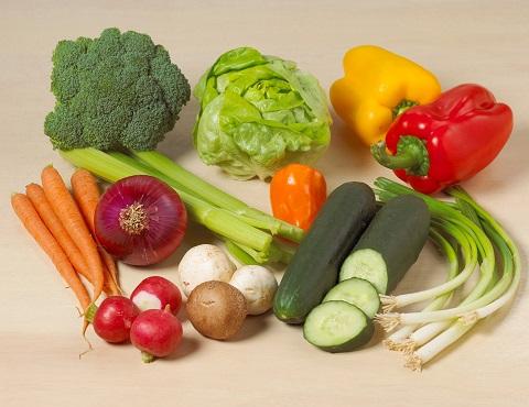 Frozen Broccoli And Cauliflower Recipes