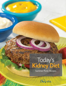 Cover Image_TKD Summer Picnic