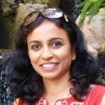 Akhila Gullapuram MS, RD