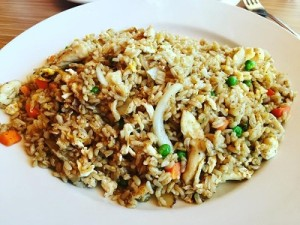 Bangkok Cuisine meal 400x300