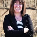 Shelley Munch, MBA, RDN, LD