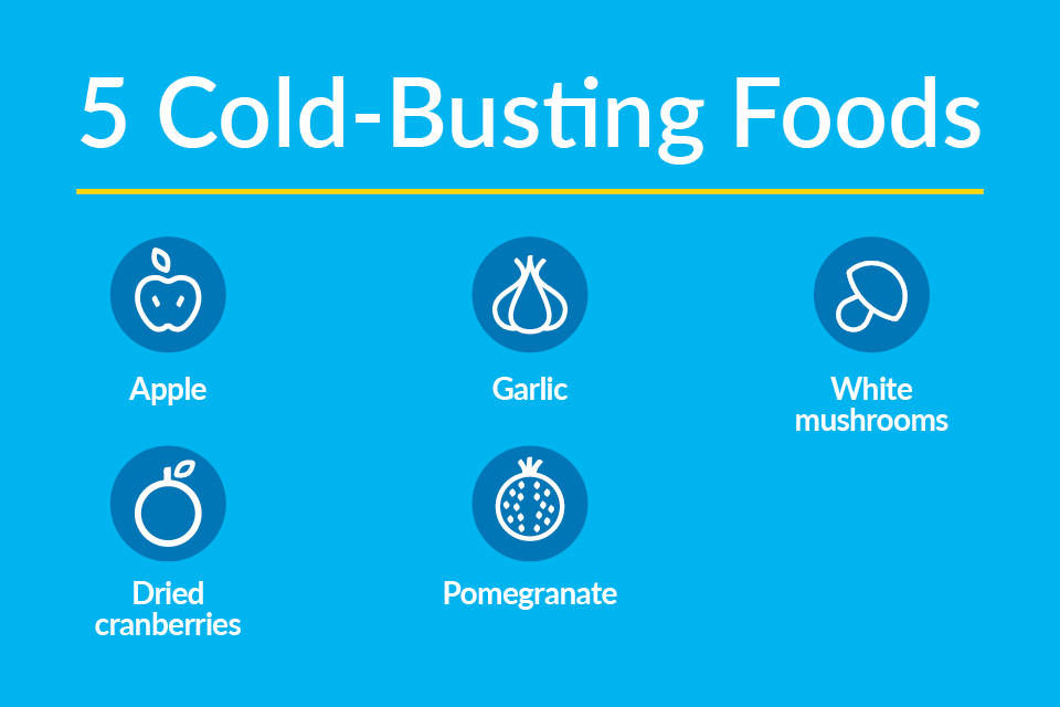 5-cold-busting-foods-960x640
