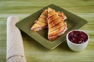 Tips For Thanksgiving Leftovers Kidney Diet Tips