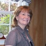 Cheryl Hathaway, RDN, CSR, LDN