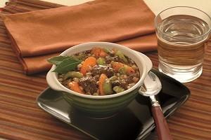 dva-barley-beef-stew-small