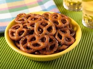 pretzelsaddictive-1614-small