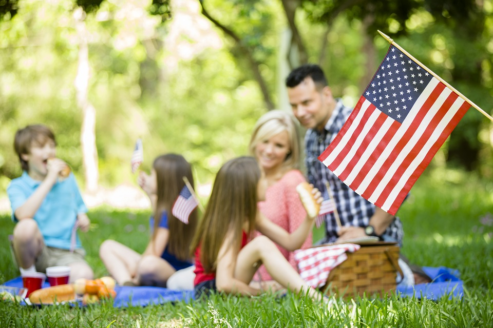 memorial day picnic and barbeque tips and recipes kidney diet tips