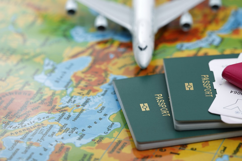 Image result for Tips for Traveling