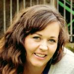 Michelle Montgomery, RD, LD
