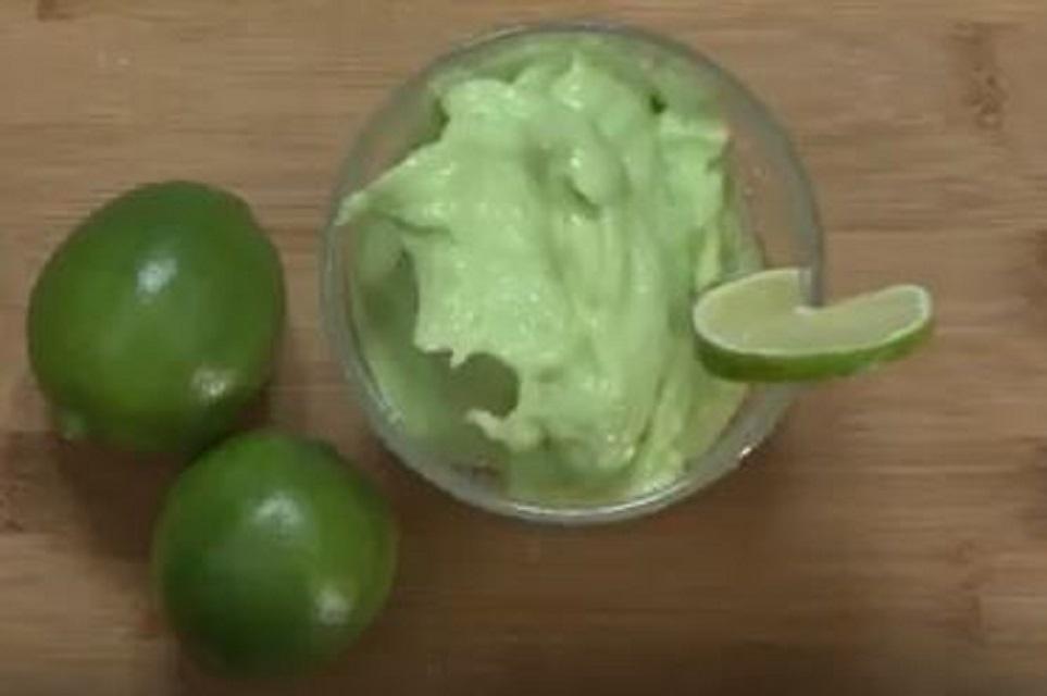 Low potassium recipes archives kidney diet tips pineapple lime freeze a low potassium slushy treat forumfinder Choice Image