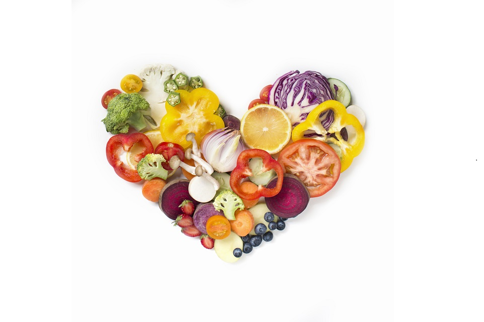 Heart healthy tips that merge with a kidney diet kidney diet tips people with kidney disease have many dietary considerations getting the right nutrients as well as cutting back on certain nutrients are at the top of the forumfinder Image collections