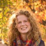 Annie Jacobson, RDN, LN