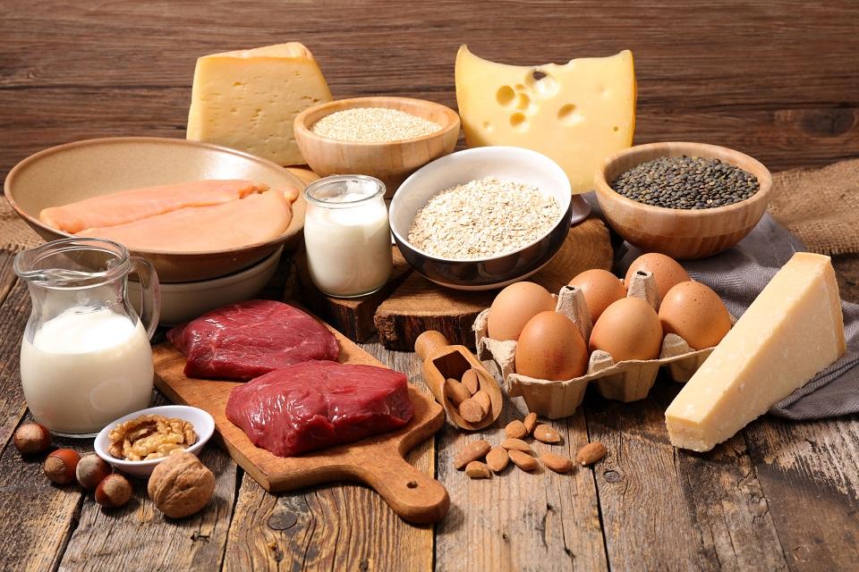 Cara Diet Bagi Pemalas