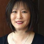 Carisa Ishimaru, RD, LDN