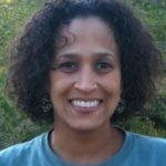 Jennifer Smart MS, RD, LDN