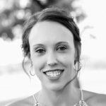 Jessica Fink MS, RD, LDN
