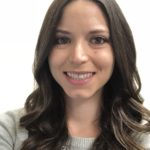 Sarah Alsing, MS, RD, CSR
