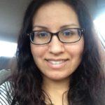 Iris M. Pacheco MS, RD, LD/N
