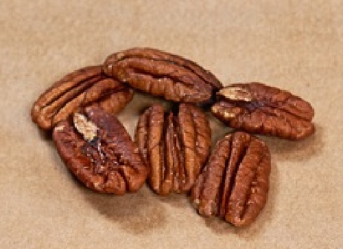 Food Facts Friday: Pecans - Kidney Diet