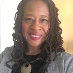 Cynthia Johnson, DrPH, MS, RDN