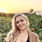 Sara K. Young, MPH, Dietetic Intern