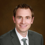 Jeffrey Giullian, MD, MBA