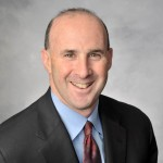 Bryan Becker, MD, MMM, FACP, CPE
