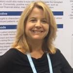 Deborah Evans, LCSW
