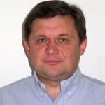 Maciej Drozdz, MD, PhD
