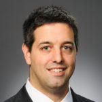 Steven M. Brunelli, MD, MSCE