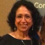 Chhaya Patel, MA, RDN, CSR