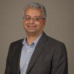Mahesh Krishnan, MD, MPH, MBA, FASN