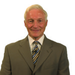 Martin Schreiber, MD