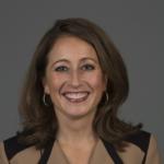 Amanda Hale, MSN, MBA, RN, CPPS