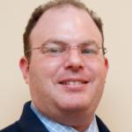 Adam Weinstein, MD