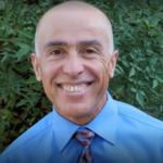 Ehsan Shahmir, MD
