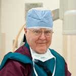 Gerald A. Beathard, M.D., Ph.D., FACP, FCPA, FASN, FASDIN