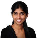 Neena Penagaluru, MD
