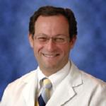 Ron Zanger, MD