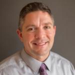 Rick Jepson, RN, MSN, MBA