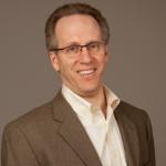 Mark R. Kaplan, MD