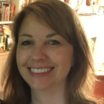 Kathy Aebel-Groesch, MSW, LCSW