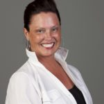 Michelle Cassin RN, CPDN
